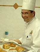 chef_rob2
