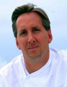 Chef Dean Max