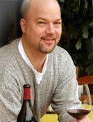 Eric Hemer - Master Sommelier